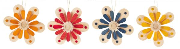 ornament flowers (4)