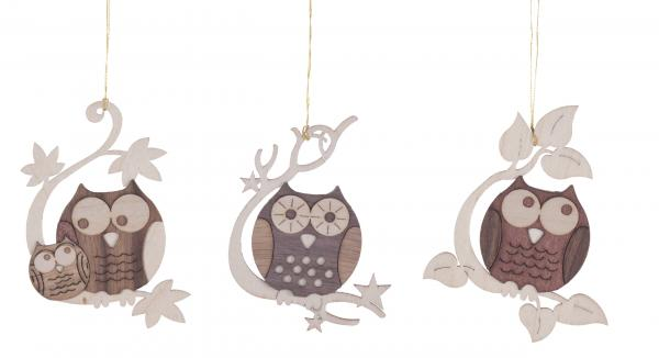 ornament owl (6)