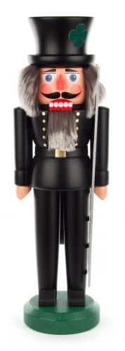 nutcracker chimney sweeper 40 cm