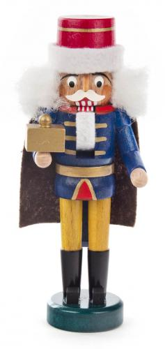 mini nutcracker Melchior