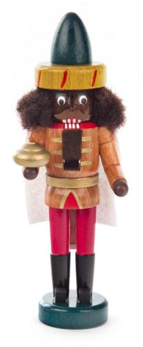 mini nutcracker Balthasar